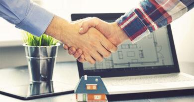 CAIXA anuncia facilidades para financiamentos