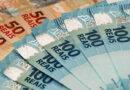 Senado aprova auxílio de R$ 600 para informais
