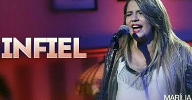 Marília Mendonça é a nova recordista do Youtube
