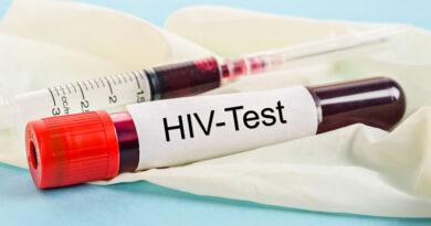 Brasileiros conseguem eliminar o HIV de paciente