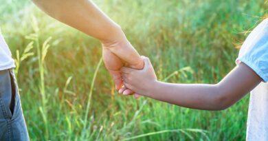 Jundiaí abre inscrições para famílias acolhedoras