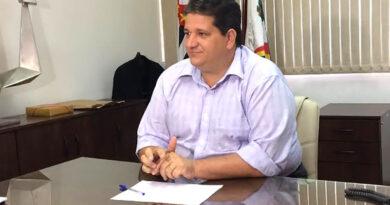 800 pessoas pedem auxílio da Prefeitura de Itupeva