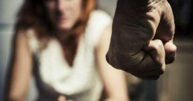 Lei Maria da Penha completa 14 anos com violência em alta contra as mulheres