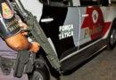 Maior criminoso da Bahia é preso em Jundiaí