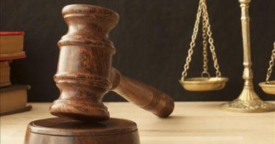Justiça proíbe cortes de água, luz, gás e telefonia