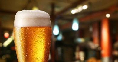 Restaurantes são liberados a funcionar em regiões da Fase Amarela