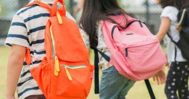 Campo Limpo suspende retorno às aulas