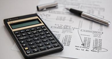 Professor da Faculdade Anhanguera de Jundiaí dá dicas sobre Imposto de Renda