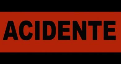 Dois motociclistas morrem na Anhanguera