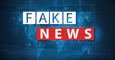 Notícia sobre dispensa de servidores em período probatório é falsa