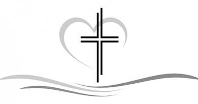 FALECIMENTOS – 11.07.20