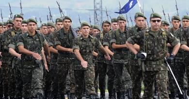 Itupeva retoma trabalhos presenciais da Junta Militar