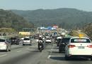 Concessionárias orientam motoristas a evitarem viagens