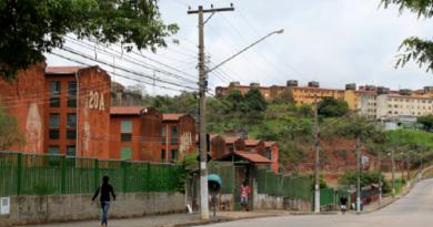 CDHU informa que estão suspensas as ações de despejos