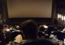 Cinépolis e Moviecom anunciam fechamento dos cinemas