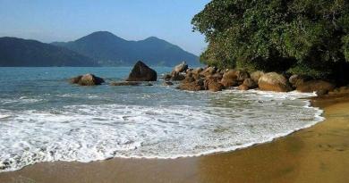 Prefeitos anunciam fechamento das praias nos finais de semana