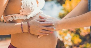 TJ derruba lei que permitia cesáreas sem indicação médica