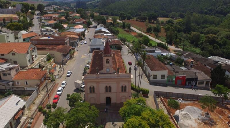 Jarinu comemora o aniversário da cidade | JORNAL DA REGIÃO