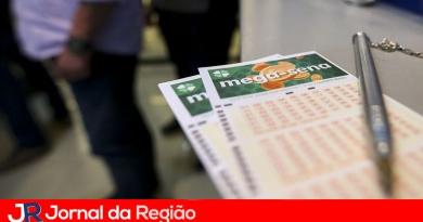 Mega-Sena pode pagar R$ 27 milhões hoje
