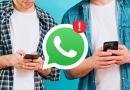 WhatsApp falha e não envia fotos e vídeos