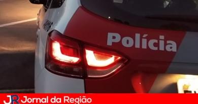 Dois homens morrem atropelados na Anhanguera