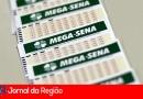 Mega-Sena sorteia R$ 190 milhões neste sábado
