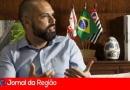 Políticos e entidades lamentam morte de Bruno Covas
