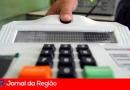 TSE excluirá biometria nas eleições municipais