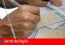 Morador de Louveira ganha R$ 78 mil na Mega