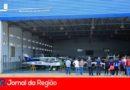 Escola de Aeronáutica realiza feira de profissões gratuita