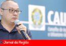 Mercadão da Ferroviários realiza workshop de empreendedorismo