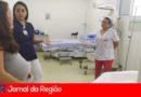 Cabreúva: Santa Casa realiza visitas guiadas para gestantes