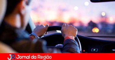 Cabreúva: mortes no trânsito caem pela metade