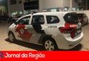 PM captura dois procurados no São Camilo