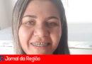 Adriana reaparece e diz que foi vítima de sequestro