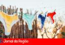 Maníaco furta calcinhas de varal em Jundiaí