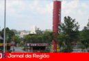 CCR abre vagas de emprego em Jundiaí