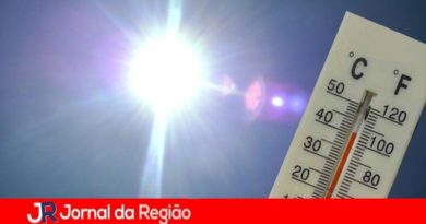 Baixa umidade deixa Jundiaí em estado de alerta