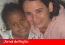Desconhecida doa parte do fígado para salvar menina de 10 anos