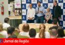 Luiz Fernando anuncia aquisição de 30 mil consultas