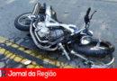 Motociclista morre na Estrada de Jarinu