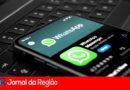 Bandidos invadem grupo de WhatsApp