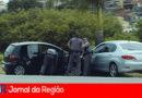 Bandidos são baleados após confronto com a PM
