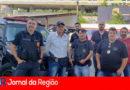 Polícia Civil de Campo Limpo usa DNA como prova