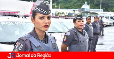 Doria autoriza contratação de 5 mil novos PMs