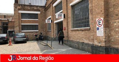 Funcionários terceirizados do Poupatempo são demitidos