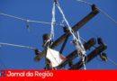 CPFL alerta sobre riscos de acidentes com pipas