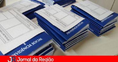 Empresa contrata vendedores em Jundiaí, Itu e Bragança