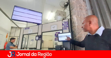 São Vicente investe em melhorias no PA Hortolândia