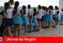 Programa educacional da DAE atende mais de quatro mil alunos